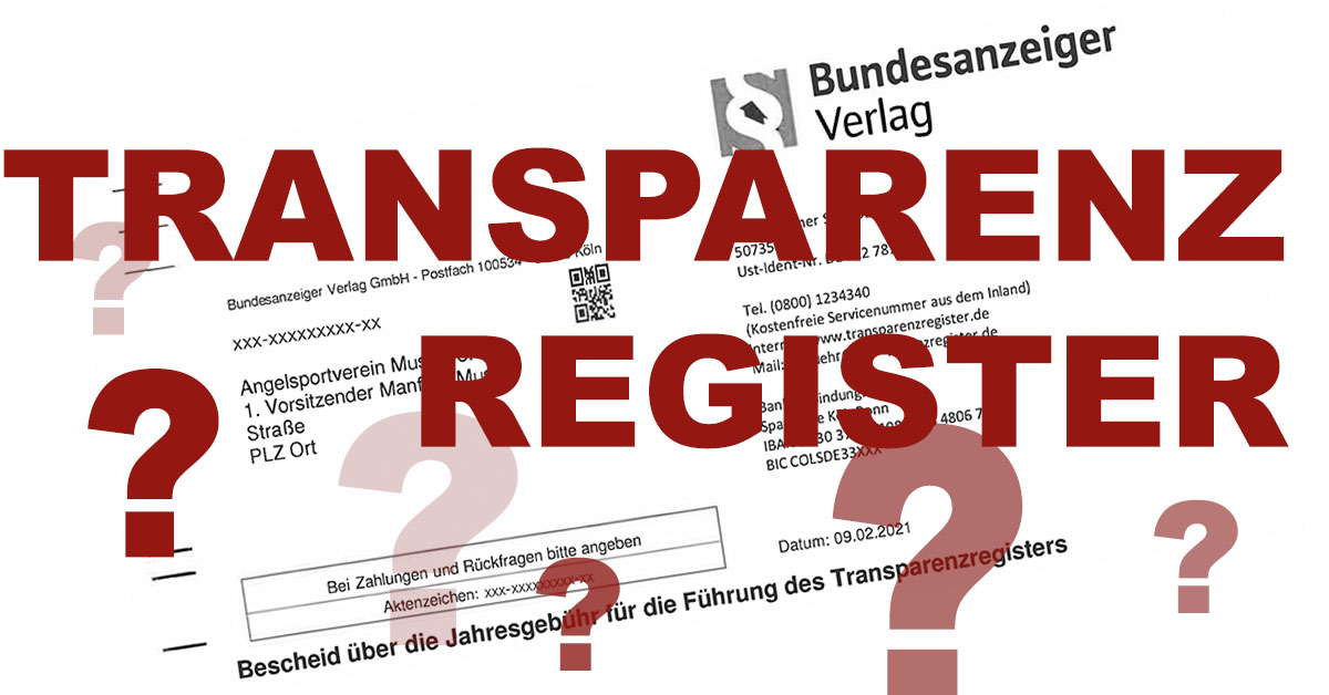 2021 02 26 AVN Transparenzregister